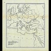 """Topografia """"Trylogii"""" Henryka Sienkiewicza (jpg)"""