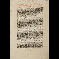 De arte praedicandi (De doctrina christiana lib. IV)