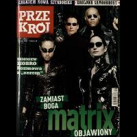 Przekrój 2003 019